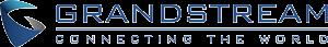 logo-grandstream-low-web