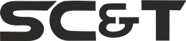 sct-logo-v12mini