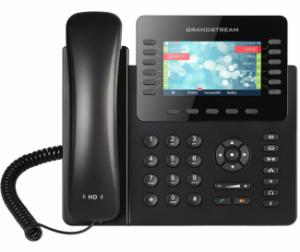 IP телефон Grandstream GXP-2170