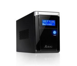 V-1500-F-LCD