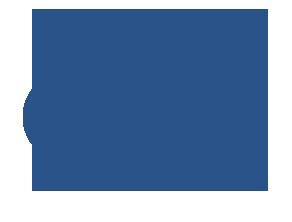 ipvt_logo_blue