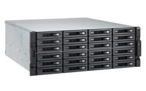 Qnap-TS-EC2480U-R2