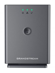 grandstream_dp752