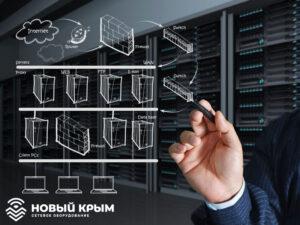 IT-audit(3)