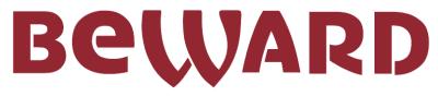 logo-beward_mini