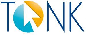logo_tonk