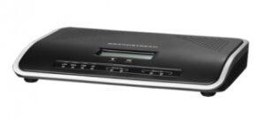 IP АТС Grandstream UCM6202