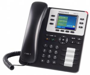IP телефон Grandstream GXP-2130V2