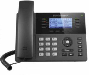 IP-телефон Grandstream GXP1782