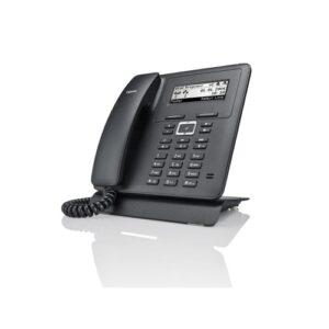 IP телефон Maxwell basic