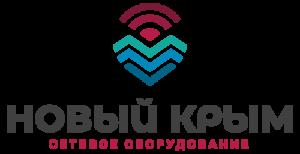 NK_logo_vertical_2_500x257